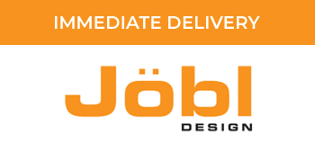 Jobl Delivery